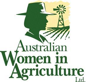 Australian Women in Agriculture (AWA)