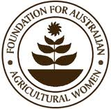 Foundation for Australian Agricultural Women (FAAW)