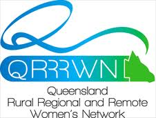 Queensland Rural Regional and Remote Womens Network (QRRRWN)
