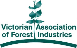 Victorian Associations of Forest Industries (VAFI) logo