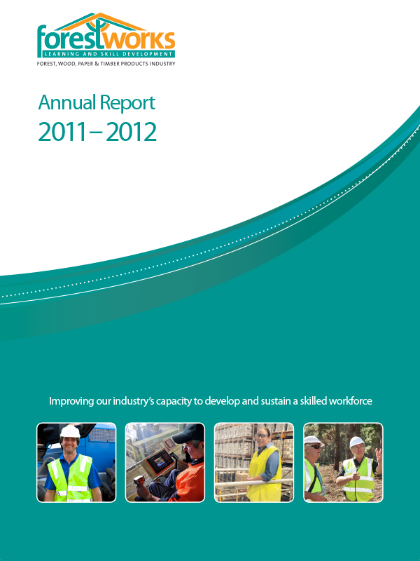 annual report11-12