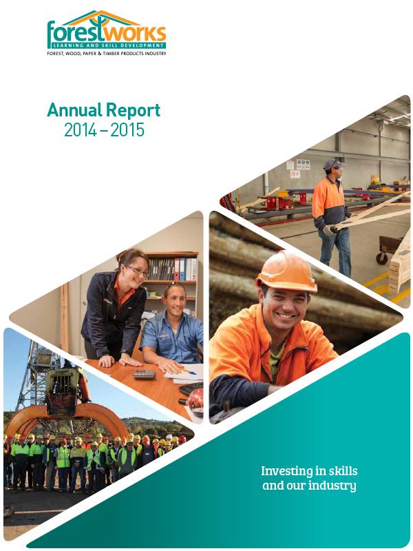 annual report14-15