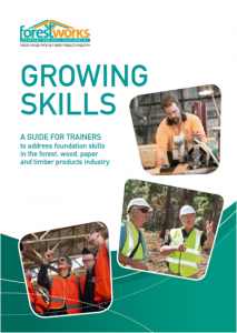 growingskillstrainerguide